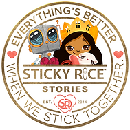 2019_sticky_rice_stories_sm.png