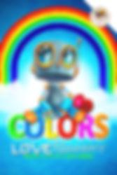 colors_love_roboughty.jpg