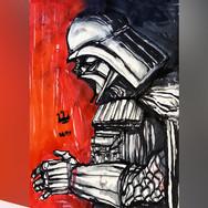 artist_daniel_quinones_33.jpg