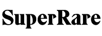 super_rare_logo.png