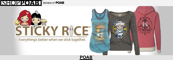 poabdesigns_sticky_rice.jpg