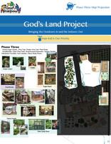 Gods_land_presentation_2020-9.jpg