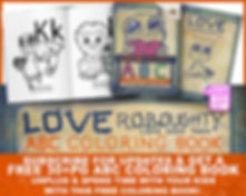 love_roboughty_abc__subscribe_banner_web