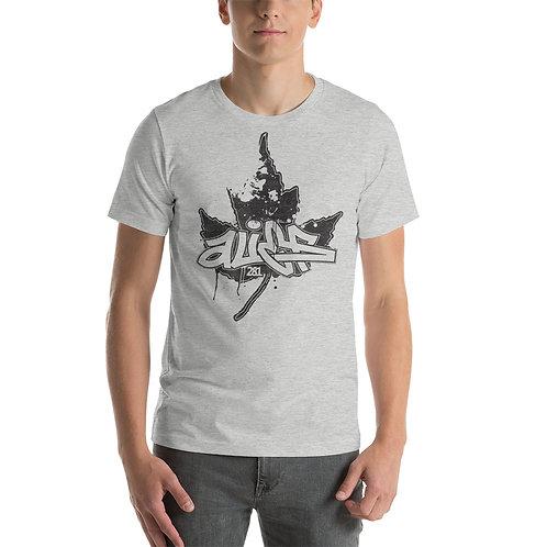 OG ALief design / Classic Alief Tee / Unisex T-Shirt