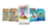 all_books_3.png