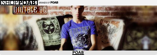 poabdesigns_vintage_bc.jpg