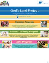 Gods_land_presentation_2020-18.jpg