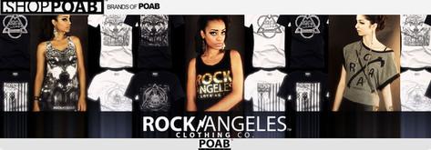 poabdesigns_rock_angeles.jpg