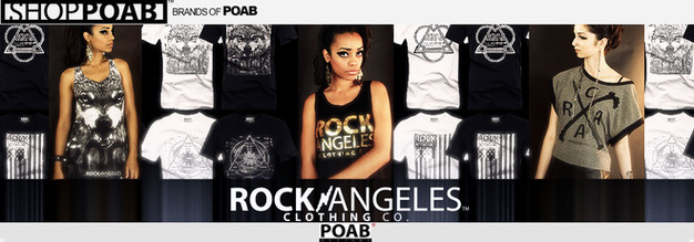 poabdesigns_rock_angeles.jpg