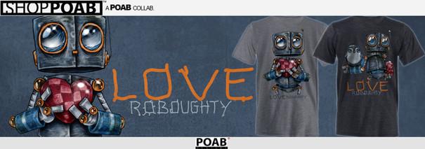 poabdesigns_love_roboughty.jpg
