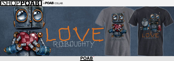 poabdesigns_love_roboughty.jpg