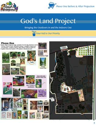 Gods_land_presentation_2020-7.jpg