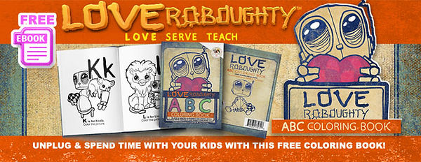 love_roboughty_free_coloringbook.jpg