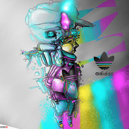 artist_daniel_quinones_banners_04.jpg