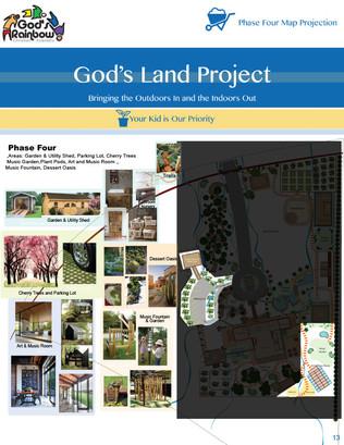 Gods_land_presentation_2020-10.jpg