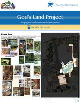 Gods_land_presentation_2020-8.jpg