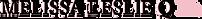 ml_logo_2017_3.png