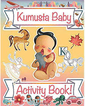 Kumusta Baby Bilingual Activity.jpg