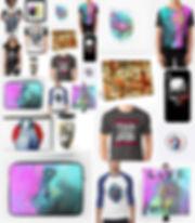 shop_2c.jpg