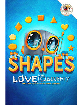 Love Roboughty Shapes.jpg