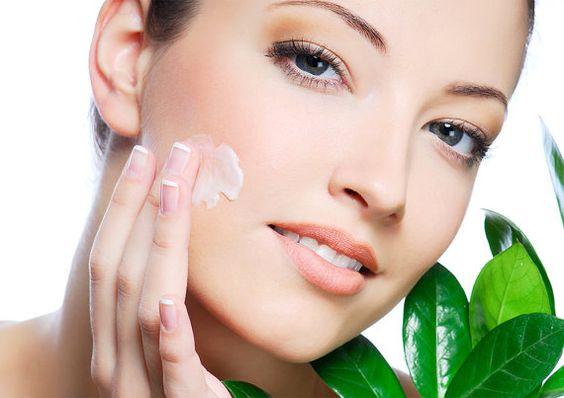 The Return of Healthy Skin