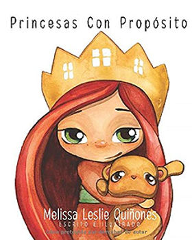 Princesas Con Proposito.jpg