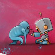 artist_daniel_quinones_26.jpg