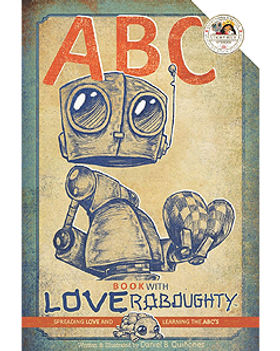 ABC book with Love Roboughty.jpg