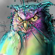 artist_daniel_quinones_banners_03.jpg