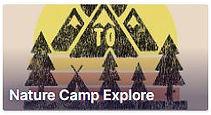 nature camp explore.jpg