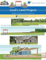 Gods_land_presentation_2020-6.jpg