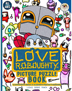 Picture Puzzle Book.jpg