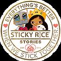 sticky_rice_stories_logo_sm.png