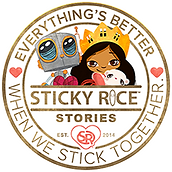sticky_rice_stories_logo_sm.png