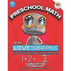 Preschool Math.jpg