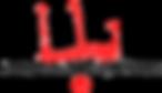 artist_daniel_quinones_font_logo_square.