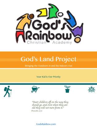 Gods_land_presentation_2020-1.jpg
