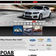 poabdesigns_web.jpg