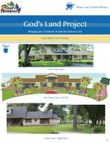 Gods_land_presentation_2020-5.jpg
