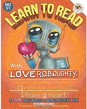Learn To Read.jpg