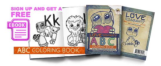 free_abc_coloring_book.png
