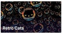 retro_cats.jpg