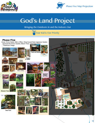 Gods_land_presentation_2020-11.jpg