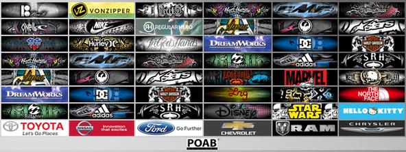 poabdesigns_clients_2.png