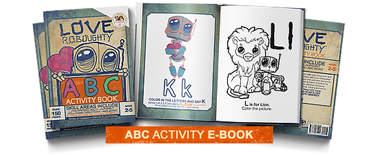 free_abc_activity_book.png
