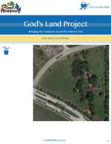 Gods_land_presentation_2020-4.jpg