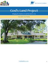 Gods_land_presentation_2020-3.jpg