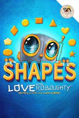 shapes_love_roboughty_2.jpg