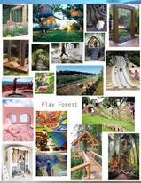 FamilyForestFarms_2020-11.jpg