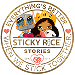 sticky_rice_stories_logo_small.png